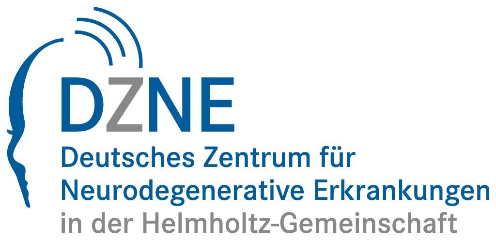DZNE Deutsches Zentrum für Neurodegenerative Erkrankungen