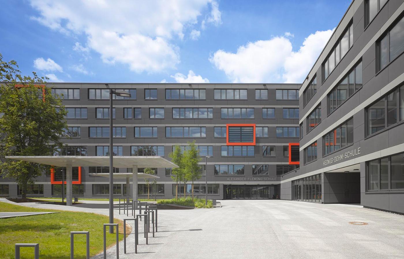 GPES Stuttgart